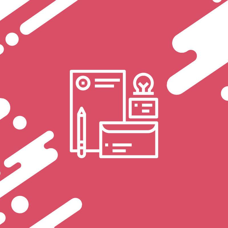 agenzia di comunicazione graphic design